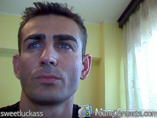 Start VIDEO CHAT with sweetluckass