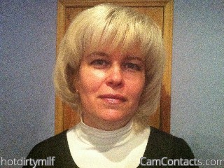 Start VIDEO CHAT with hotdirtymilf