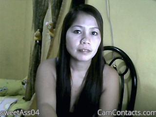 Start VIDEO CHAT with sweetAss04