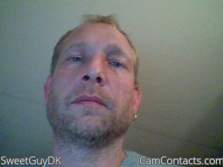 Start VIDEO CHAT with SweetGuyDK