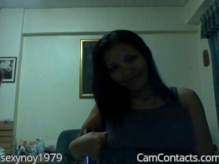 Start VIDEO CHAT with sexynoy1979