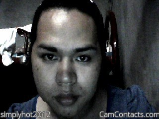 Start VIDEO CHAT with simplyhot2012