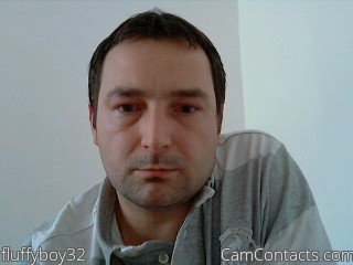 Start VIDEO CHAT with fluffyboy32