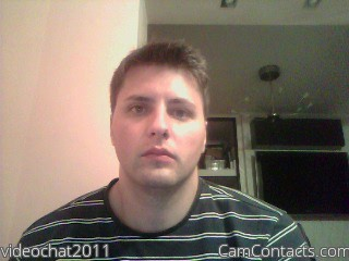 Start VIDEO CHAT with videochat2011