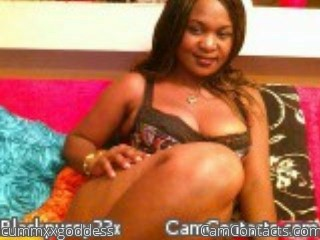 Start VIDEO CHAT with cummxxgoddess