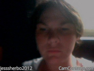 Start VIDEO CHAT with jesssherbo2012