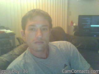 Start VIDEO CHAT with jgplayboy136