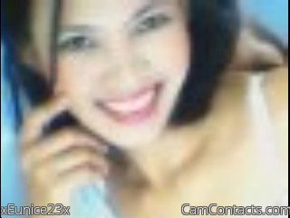 Start VIDEO CHAT with xEunice23x