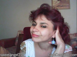 Start VIDEO CHAT with sweetangel777