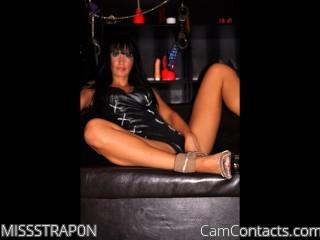 MISSSTRAP0N's profile