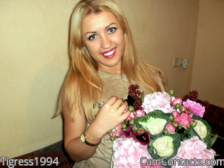 Tigress1994