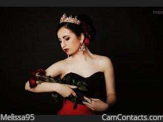 Melissa95