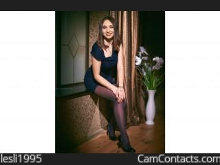 lesli1995