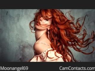 Moonangel69