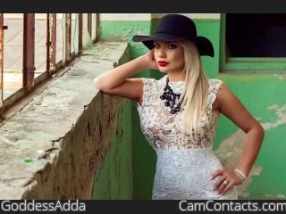 GoddessAdda