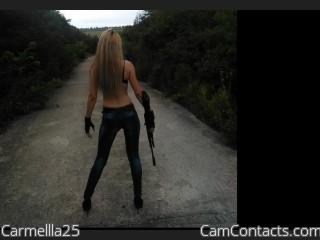 Carmellla25