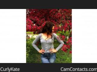CurlyKate