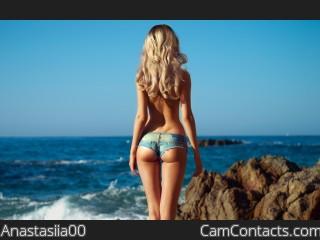 Anastasiia00