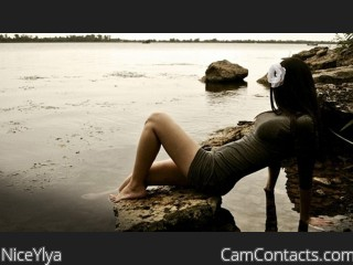NiceYlya