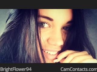 BrightFlower94