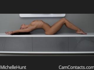 MichelleHunt