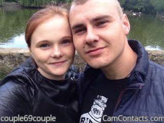 couple69couple
