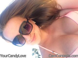 YourCandyLove