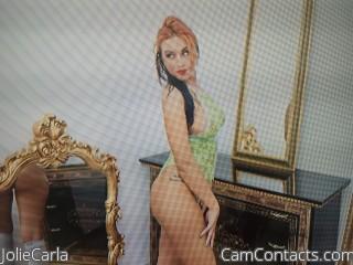 JolieCarla
