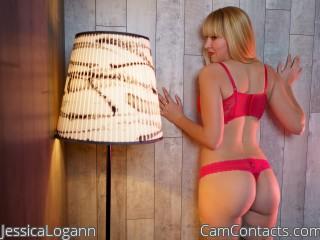 JessicaLogann