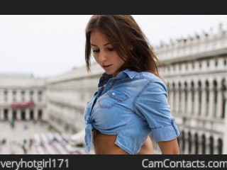 veryhotgirl171