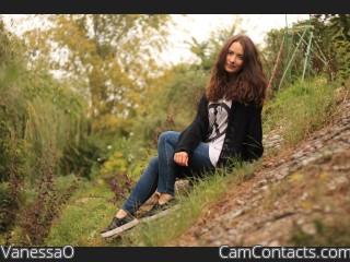 VanessaO
