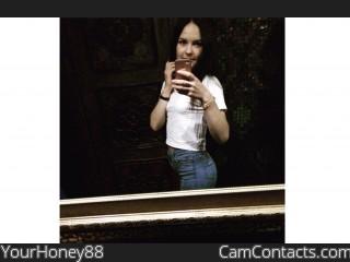 YourHoney88