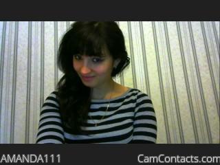 AMANDA111