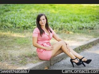 SweetNatalia7