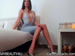 AmyAvalon's profile