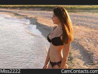 Miss2222