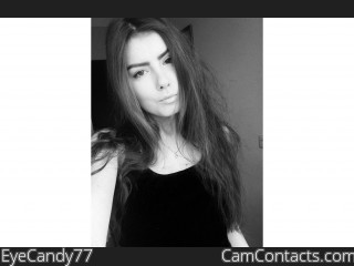 EyeCandy77