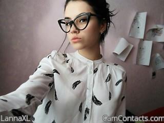 LannaXL