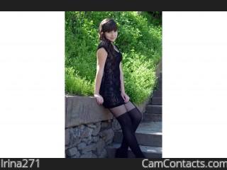 Irina271