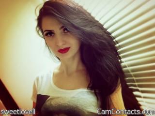 sweetloveli