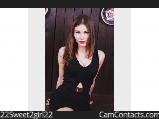 22Sweet2girl22