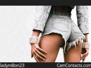 ladymilion23