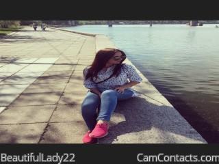 BeautifulLady22