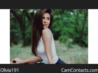 Olivia191