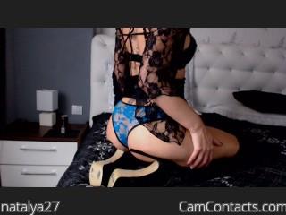 natalya27