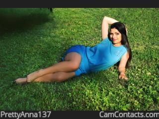 PrettyAnna137