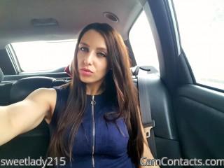 sweetlady215