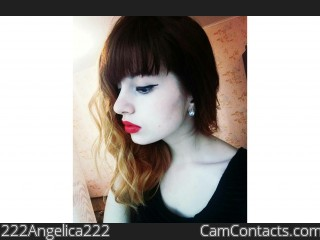 222Angelica222