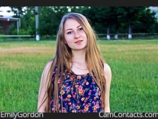 EmilyGordon