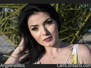 AngelineBliss